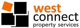 West Connect Project